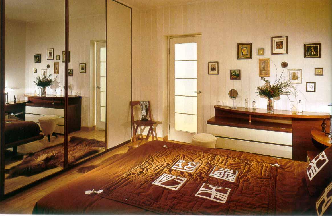 цена дубовой стенки мебель ikea